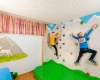 familienurlaub-spielraum-zauchensee-salzburgerhof-