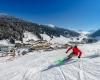 skifahren-walchhofer-zauchensee