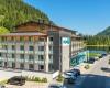 Sportwelt-Zauchensee-Sommer
