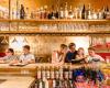 Familienurlaub-bar-hotel-salzburger-hof-zauchensee