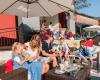 familienurlaub-zauchensee-hotel-salzburgerhof-10