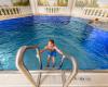 hallenbad-familienurlaub-zauchensee-hotel-salzburg