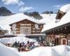 winterurlaub-hotel-salzburger-hof-zauchensee-direk