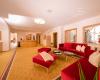 spa-zauchensee-hotel-salzburgerhof-1