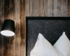 Hotel Alpenrose- herbst 2019 @Nadia Jabli photogra