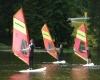 Surf und Sail