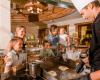 familienurlaub-halbpension-zauchensee-salzburgerho