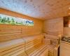 spa-sauna-zauchensee-hotel-salzburgerhof (5)